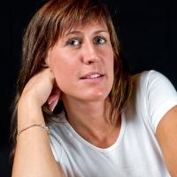 20110817, Emelie Bergström