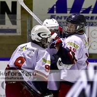 2012-03-02, Ishockey,  Alvesta SK - Åseda IF: 3-9