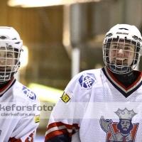 2012-03-04, Ishockey,  Sölvesborgs IK - Åseda IF: 3-9