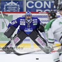 Ishockey Allsvenskan, Rögle BK - BIK Karlskoga :