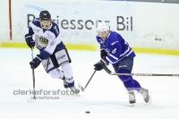Ishockey Div 2 Södra, Jonstorp IF - Osby IK :