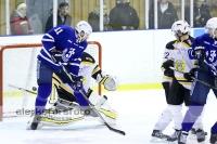 Ishockey Div 2 Södra, Jonstorp IF - Motala AIF :